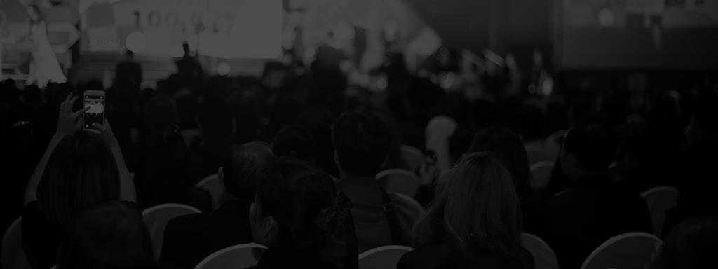 Dlaczego Ken Robinson 2 Dlaczego Ken Robinson był najpopularniejszym mówcą TEDa? <br> 5 lekcji, po które warto sięgnąć we własnej prezentacji